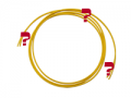 PATCHCORD made to order  - select cable and connectors