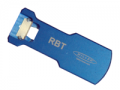 Miller RBT - Riser Break-out Tool for FTTH cables