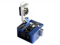 FOCP-05 ECOtool High Precision Optical Fiber Cleaver